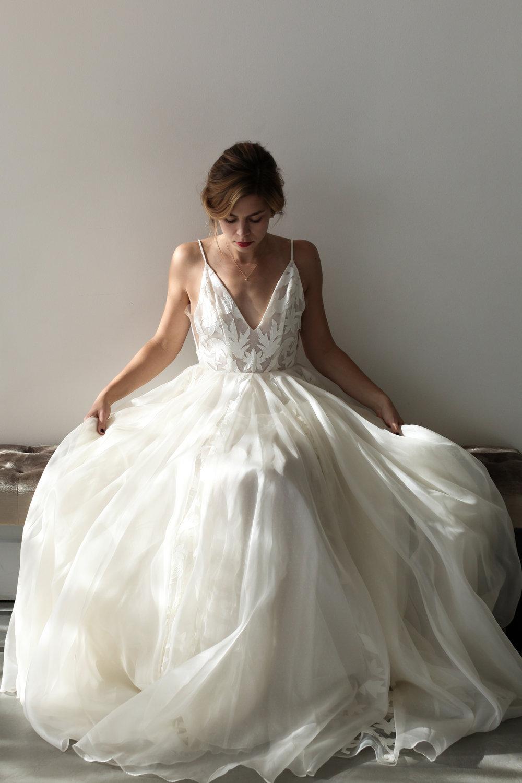 Sarah Seven Gowns-357.jpg