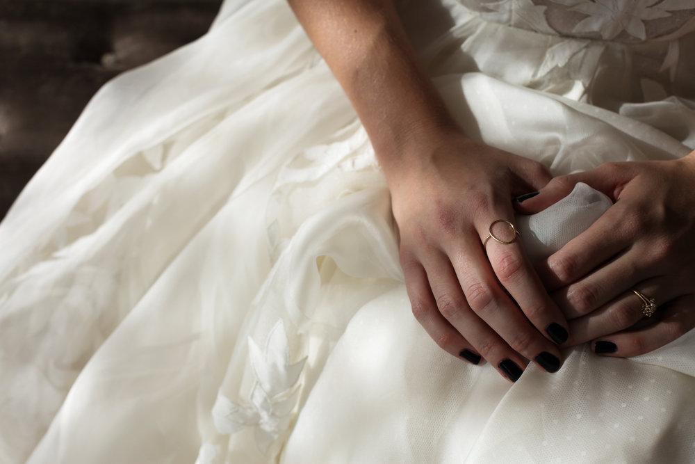 Sarah Seven Gowns-368.jpg