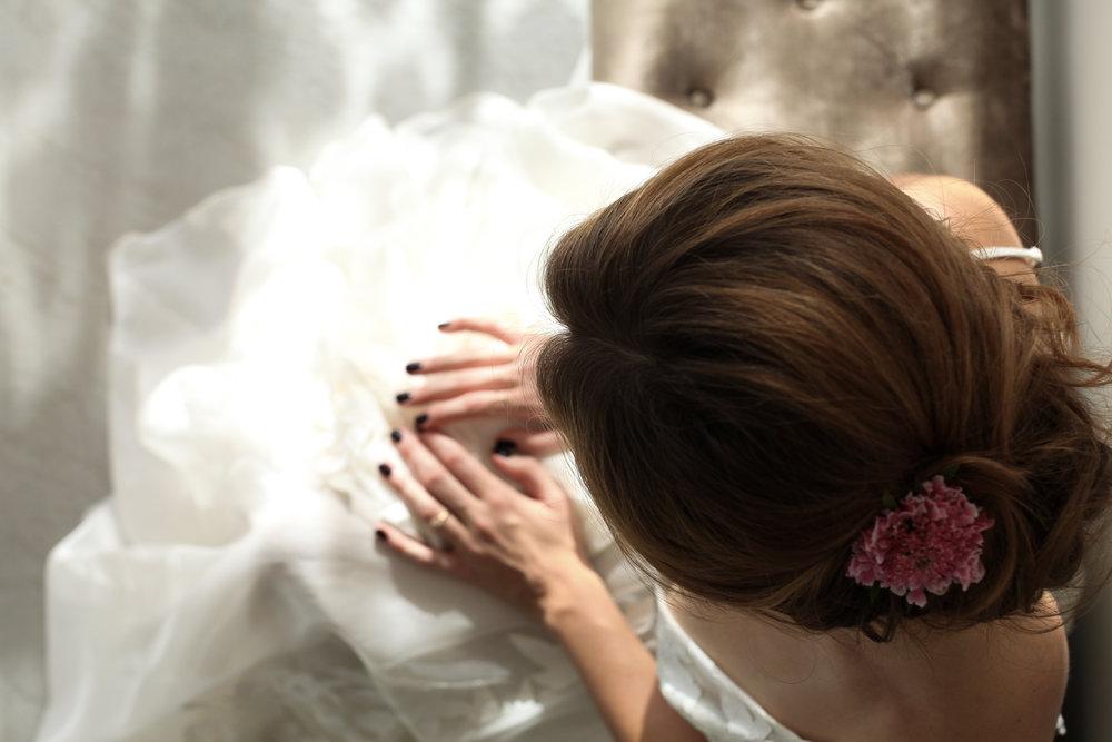 Sarah Seven Gowns-376.jpg