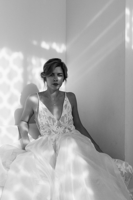 Sarah Seven Gowns-403.jpg