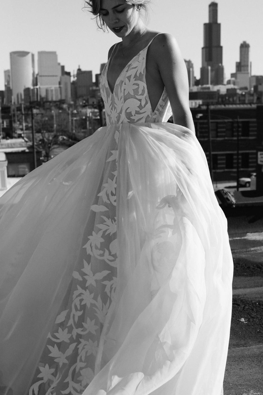 Sarah Seven Gowns-439.jpg