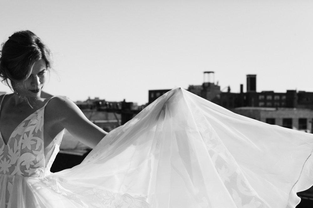 Sarah Seven Gowns-457.jpg