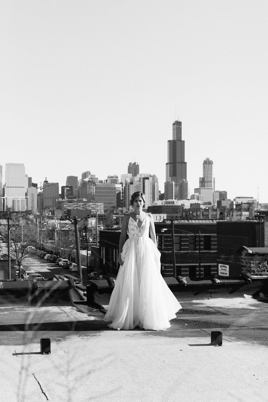 Sarah Seven Gowns-420.jpg
