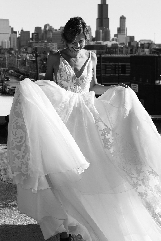 Sarah Seven Gowns-487.jpg