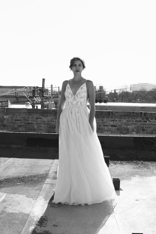 Sarah Seven Gowns-464.jpg