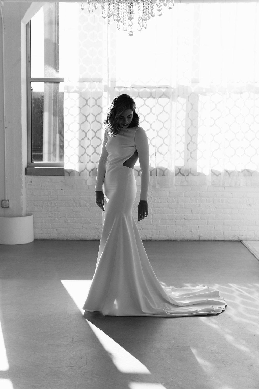 Sarah Seven Gowns-83.jpg