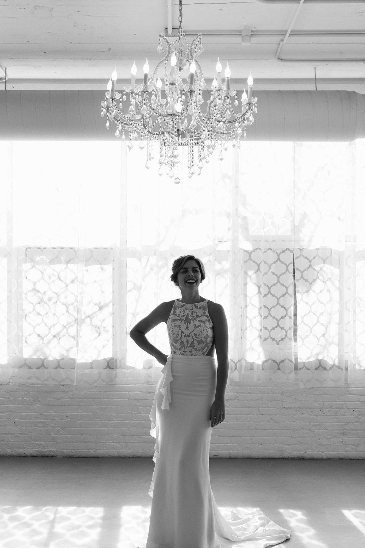 Sarah Seven Gowns-299.jpg