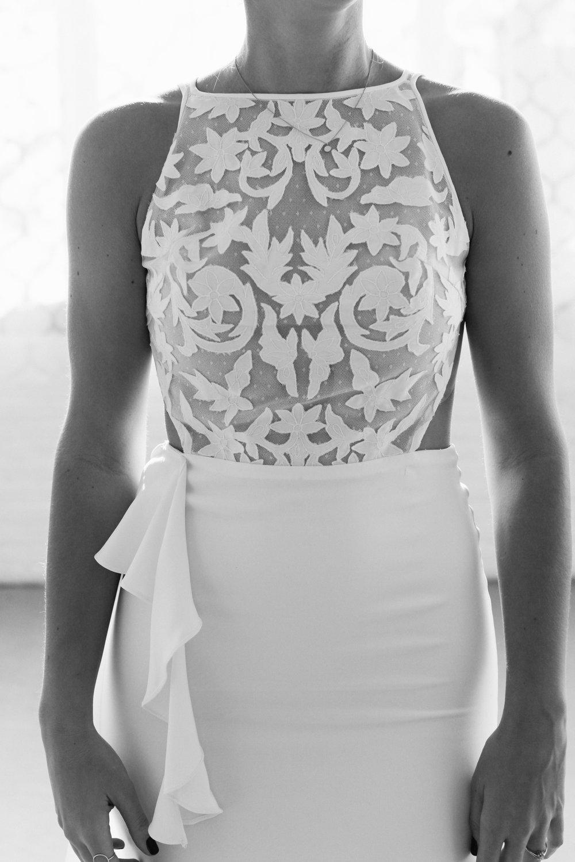 Sarah Seven Gowns-296.jpg