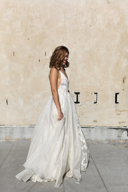 Sarah Seven Gowns-328.jpg
