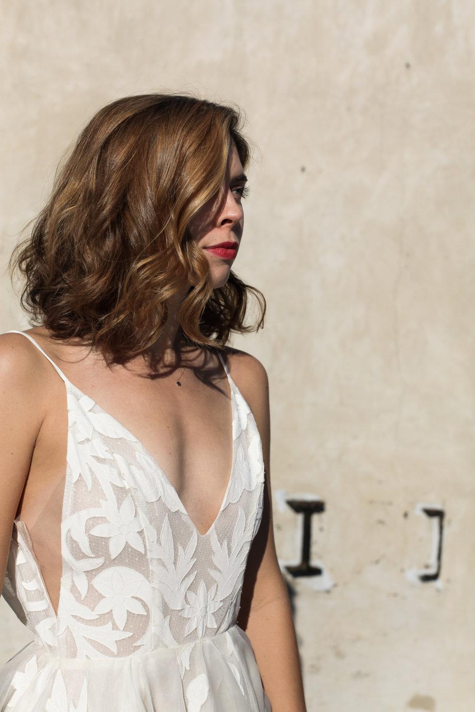 Sarah Seven Gowns-319.jpg