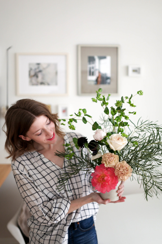 fleurs 1.jpg