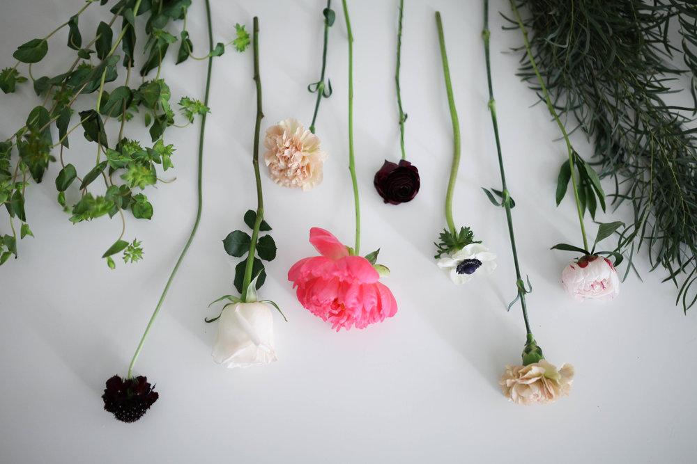 Fleurs-11.jpg