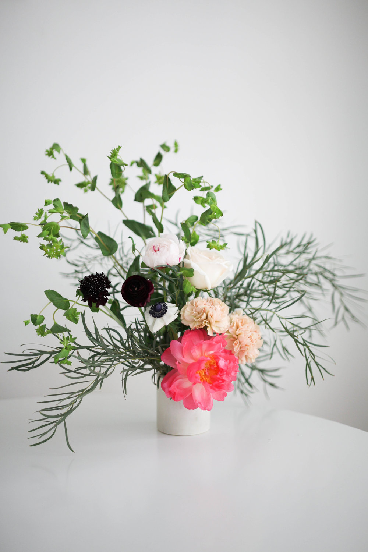 Fleurs-52.jpg