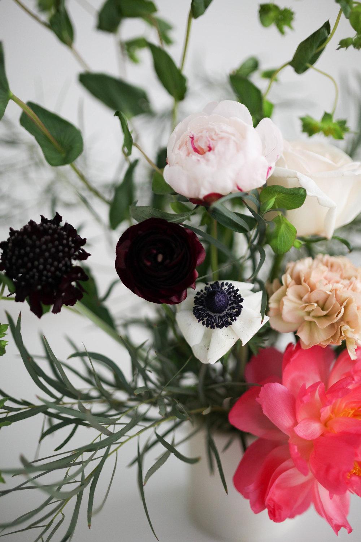 Fleurs-70.jpg