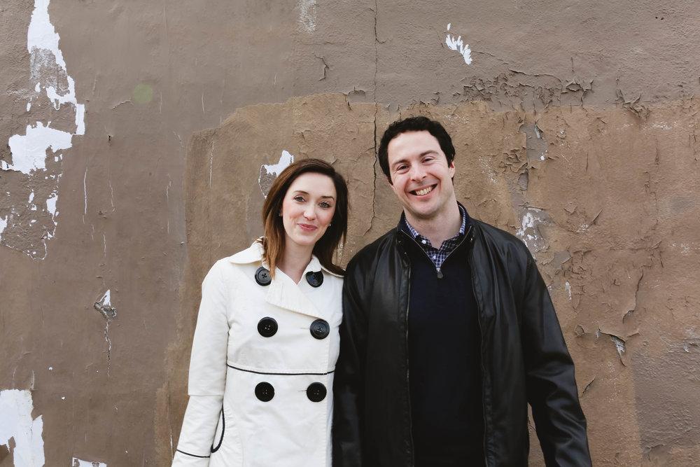 Natasha and Pete-55.jpg