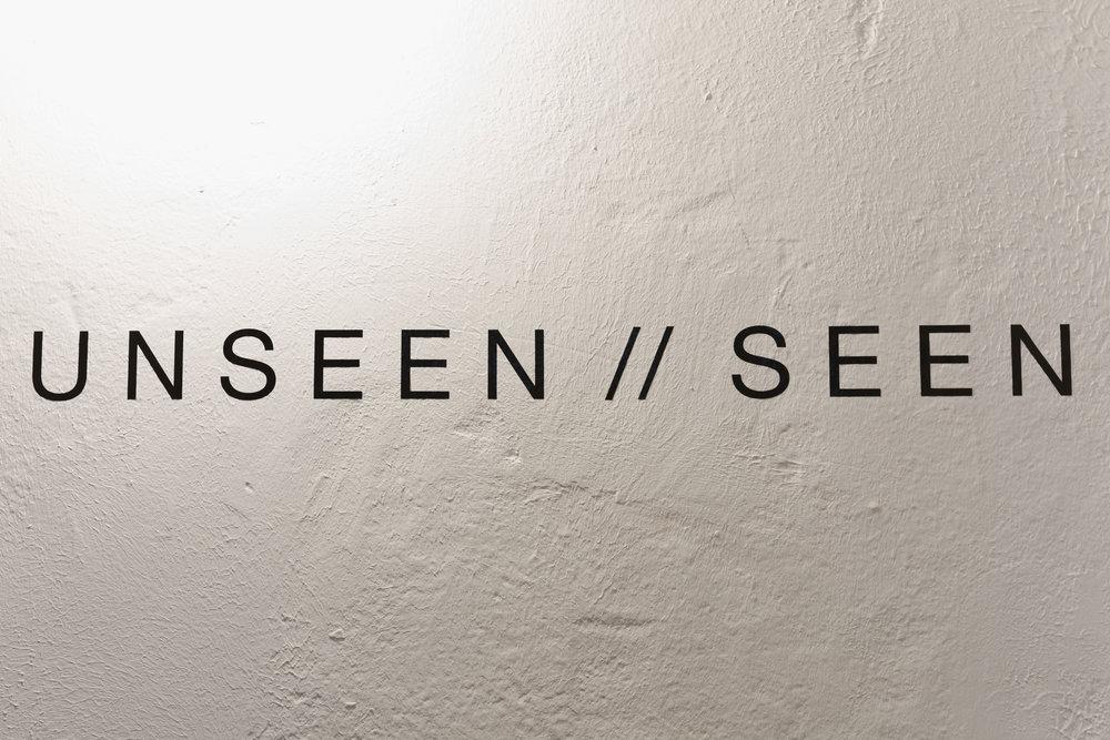 AOKI Unseen Seen_9.30.18-85.jpg
