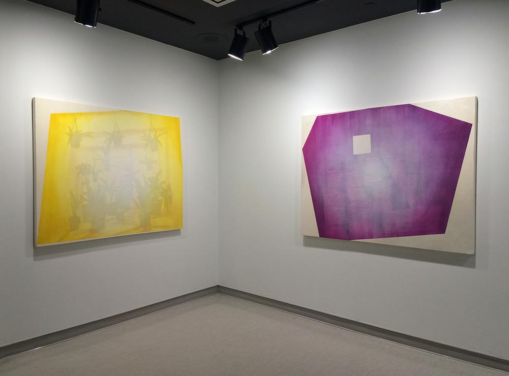 Karsh-Masson Gallery, Ottawa ON