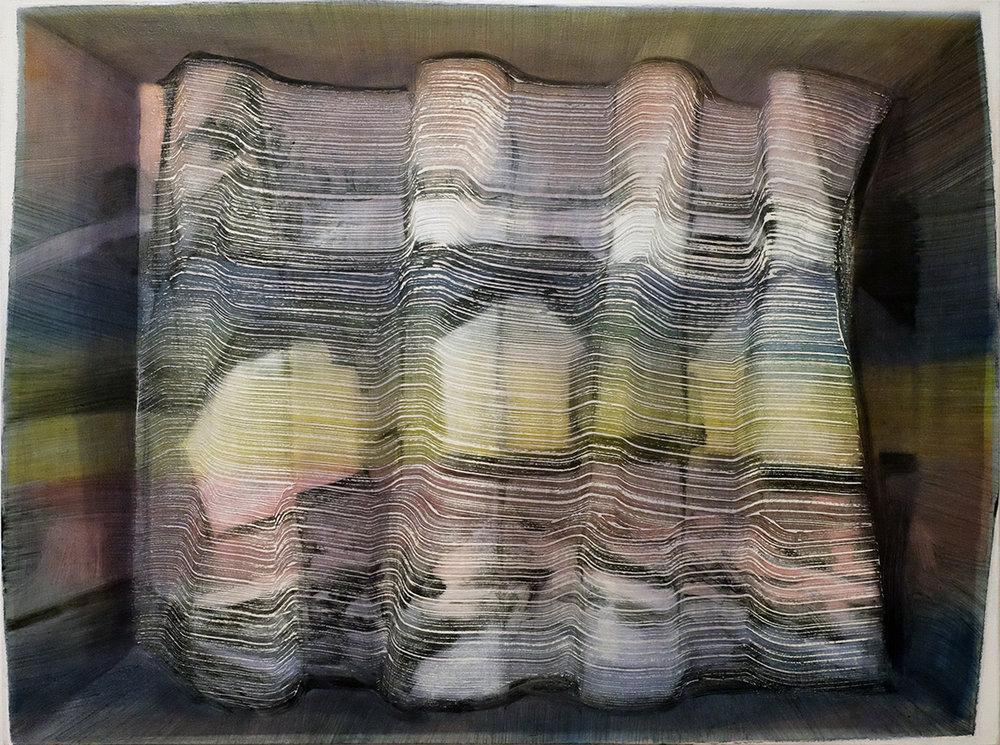 Chaudières (1830) 1