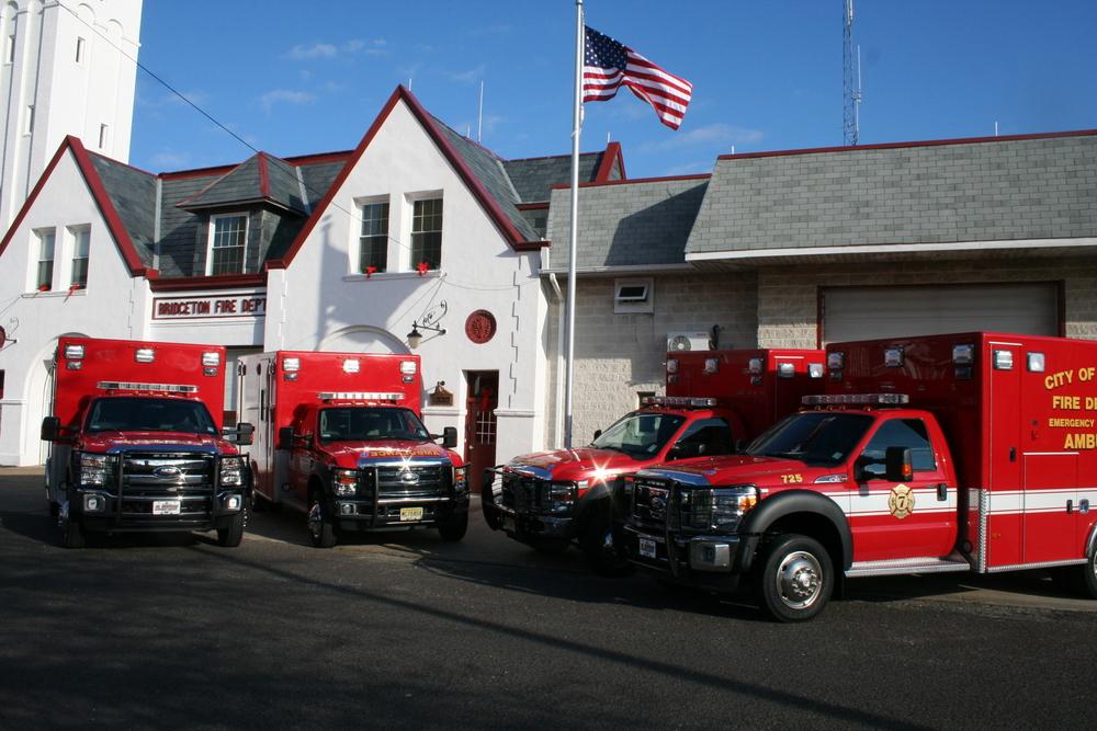 Ambulance Pics 014.jpg
