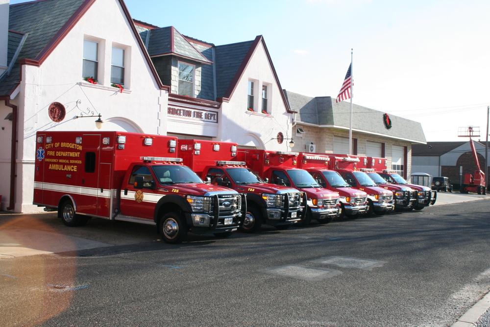 Ambulance Pics 008.jpg