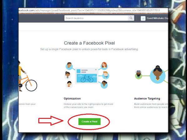 Create Ad Account - Create Pixel.png