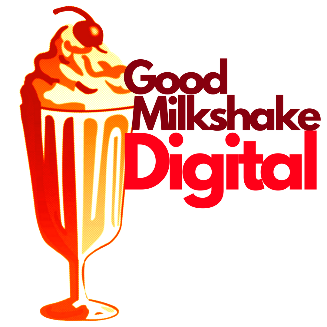Good Milkshake Digital | Digital Marketing for Restaurants and Bars | Des Moines, Iowa