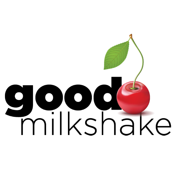 Good Milkshake Digital | Digital Marketing for Restaurants | Social Media for Restaurants | Des Moines, Iowa