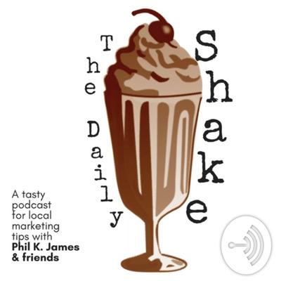 Daily Shake.jpg