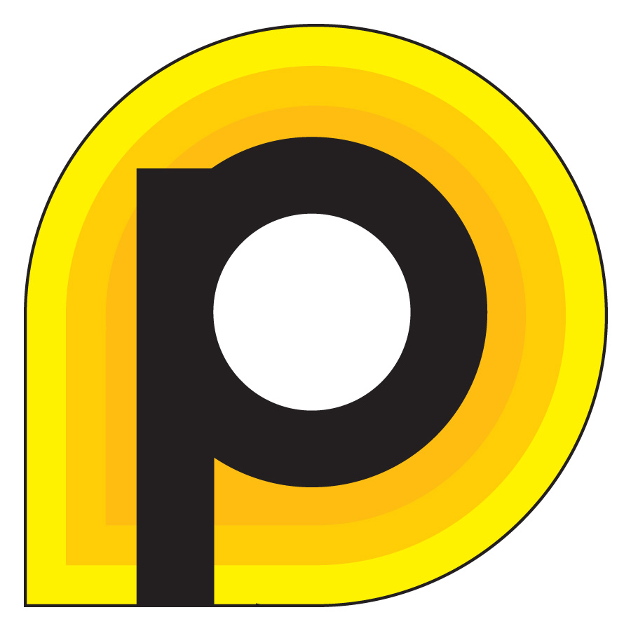 new portico logo.jpg