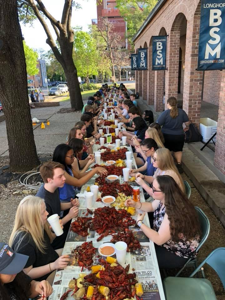 Crawfish .jpg
