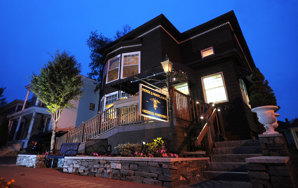 210 sabattus street at night.jpg