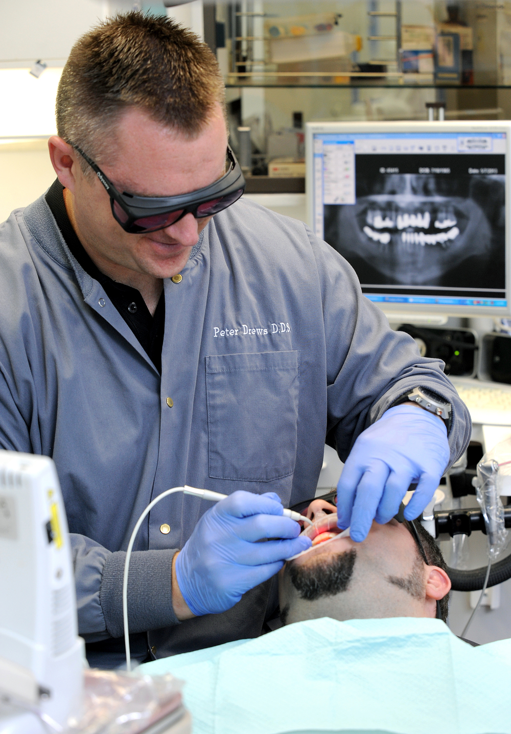 diode laser dental.jpg