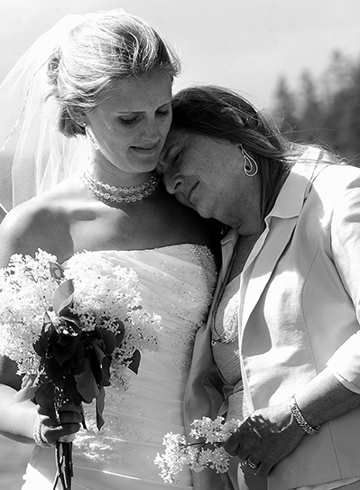 AMW_9635Mom and Amber bw.jpg