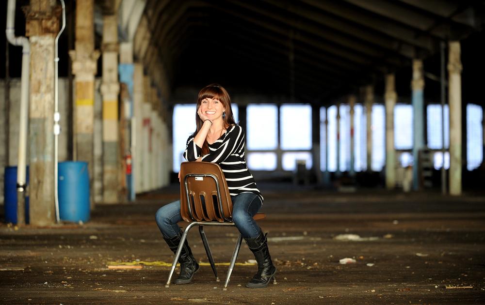 Gabby Russell 1.jpg