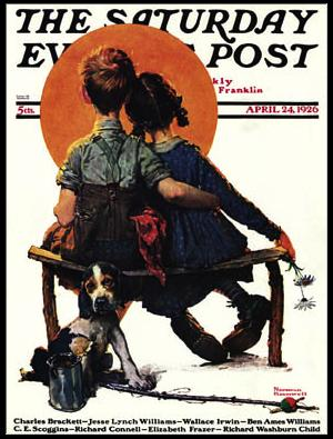 Saturday-Evening-Post-Norman-Rockwell.jpg