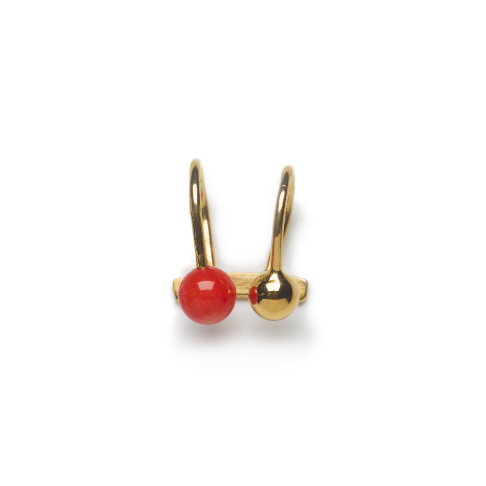 lana_earclip_w_coral_gold.jpg
