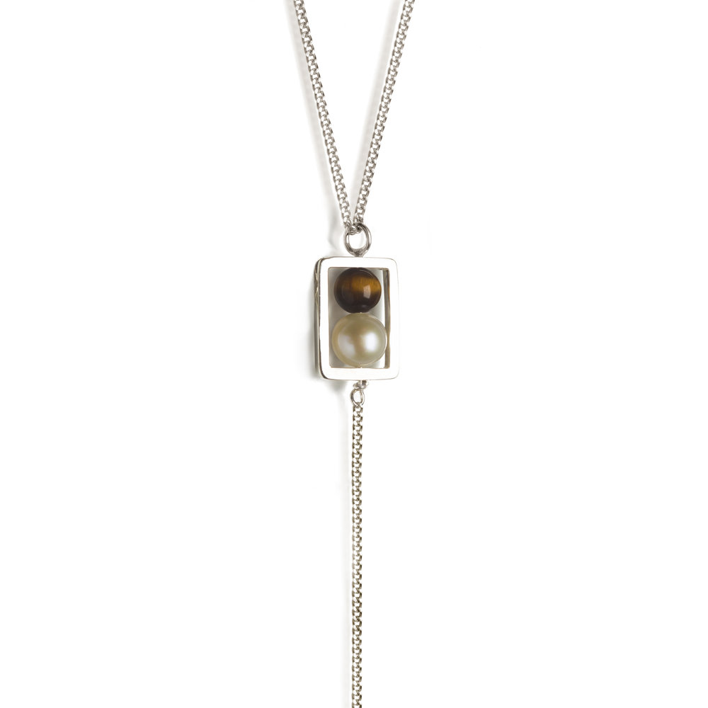 Lana_necklace_w_frame_tigers_eye_pearl_amethyst_silver.jpg