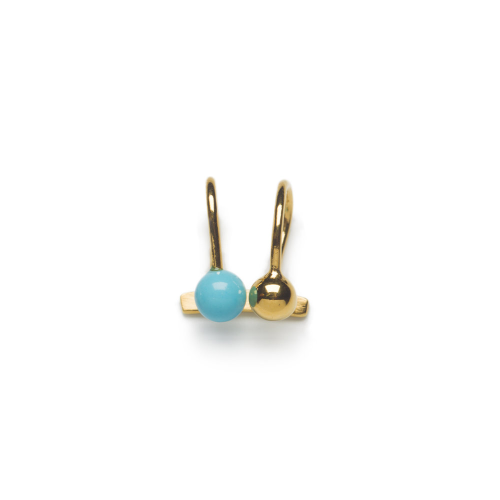 Lana_earclip_w_turquoise_gold.jpg