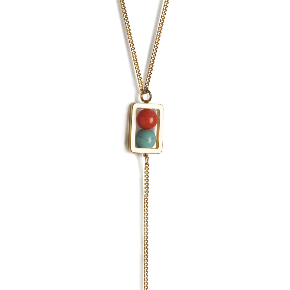 Lana_necklace_w_frame_turquoise_coral_malachite_gold.jpg