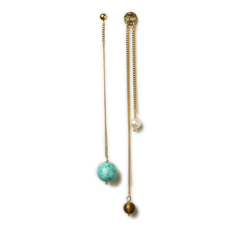 Lana_earring_turquoise_tigers_eye_pearl_gold.jpg