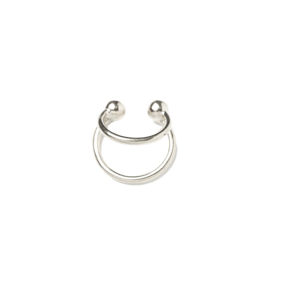 Anna_earclip_double_rings_silver.jpg
