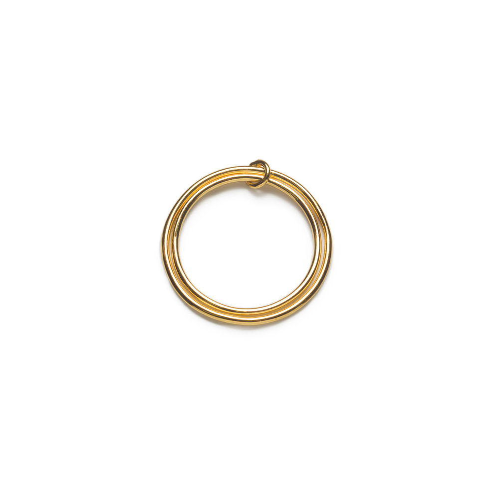 Anna_ring_2_in_1_gold.jpg
