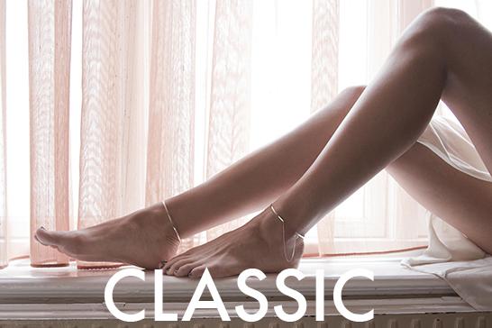 CLASSIC_CHOOSE_AW18.jpg