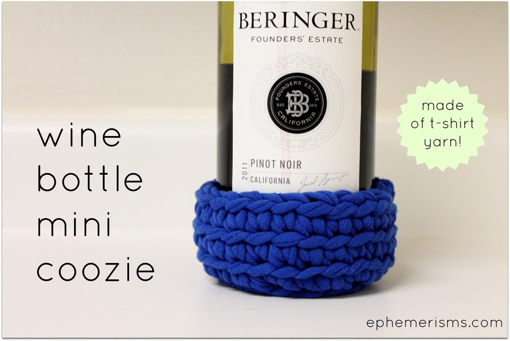 wine_bottle_mini_coozie_feature.jpg