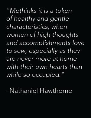 hawthorne.png