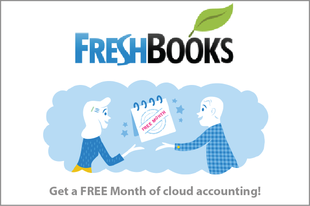 freshbooks.png