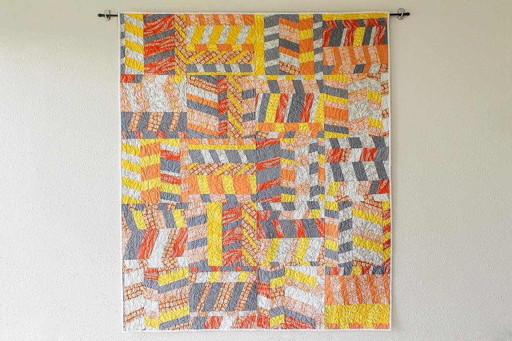 Quilt  (18 of 57).jpg