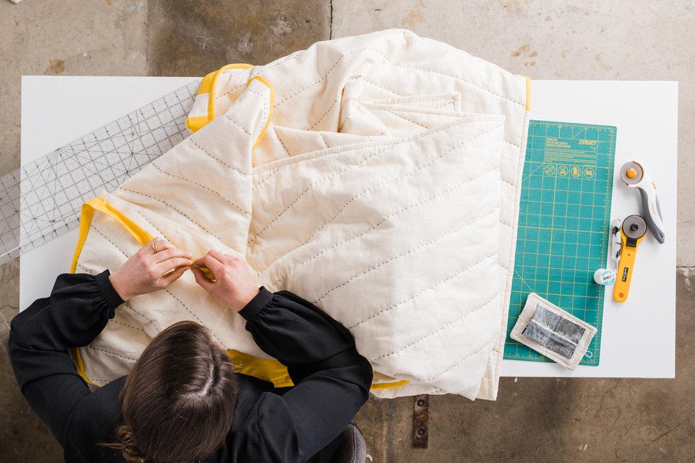 Riane Quilts1475-2.jpg