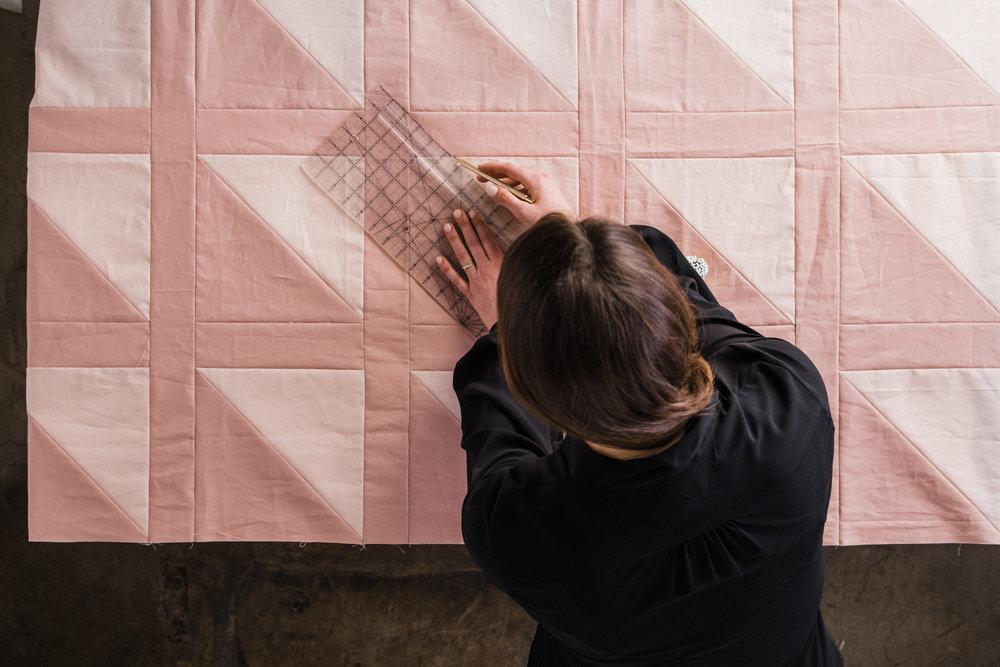 Riane Quilts1389-2.jpg