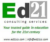 Ed21Logo-sm.jpg